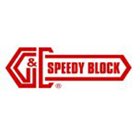 SPEEDY BLOCK